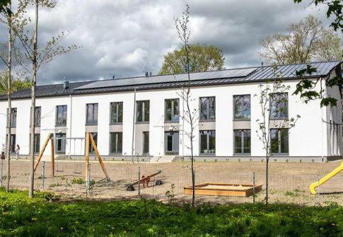 Kortermaja plaatimistööd<br>Koksvere, Viljandi vald